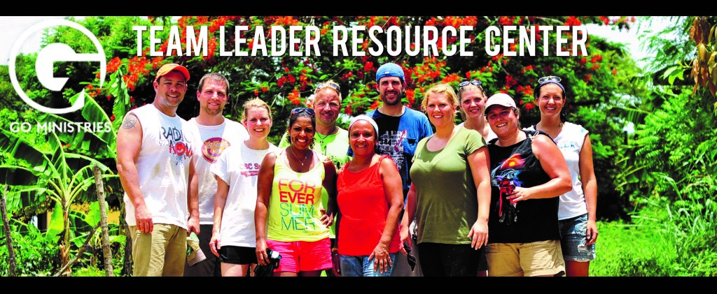 team-leader-resource1